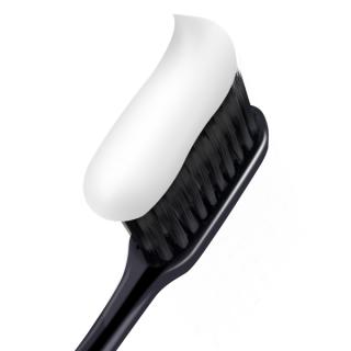 Elmex Сенситив Плюс зубная паста для чувствительных зубов, 75 мл